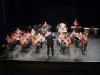 b-het-winnende-orkest-uit-buggenum