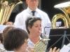 concert-hunsel-041