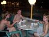 zwemmen-fanfare-oct-2009-001