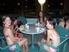 zwemmen-fanfare-oct-2009-005
