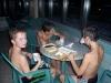 zwemmen-fanfare-oct-2009-008