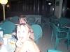 zwemmen-fanfare-oct-2009-009