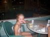 zwemmen-fanfare-oct-2009-010