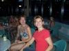 zwemmen-fanfare-oct-2009-011