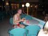 zwemmen-fanfare-oct-2009-015