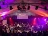 excelsior-proms-09