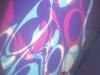 excelsior-proms-81
