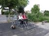 20090712_mls-st-joost_012_1