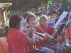 open-air-buggenum-25-07-09-004-2