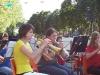 open-air-buggenum-25-07-09-007-2