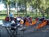 open-air-buggenum-25-07-09-010