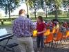 open-air-buggenum-25-07-09-023