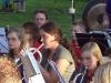 open-air-buggenum-25-07-09-039-2