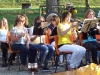 open-air-buggenum-25-07-09-043