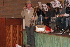 Pepernoten Concert 2010