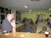 20090912_repetitieweekend-1_003
