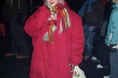 Schaatsen 2009