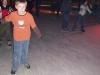 schaatsen-13-3-09-fanfare-040