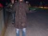 schaatsen-13-3-09-fanfare-041