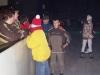 schaatsen-13-3-09-fanfare-042