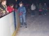 schaatsen-13-3-09-fanfare-043
