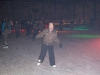 schaatsen-13-3-09-fanfare-045