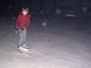 schaatsen-13-3-09-fanfare-048