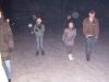 schaatsen-13-3-09-fanfare-049