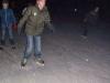 schaatsen-13-3-09-fanfare-052