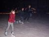 schaatsen-13-3-09-fanfare-053