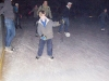 schaatsen-13-3-09-fanfare-054