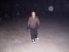 schaatsen-13-3-09-fanfare-055