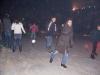 schaatsen-13-3-09-fanfare-056