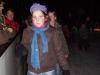 schaatsen-13-3-09-fanfare-057