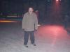 schaatsen-13-3-09-fanfare-058