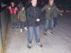 schaatsen-13-3-09-fanfare-061