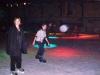 schaatsen-13-3-09-fanfare-062
