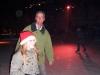schaatsen-13-3-09-fanfare-070