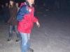 schaatsen-13-3-09-fanfare-072