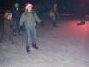 schaatsen-13-3-09-fanfare-075