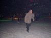 schaatsen-13-3-09-fanfare-077
