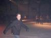 schaatsen-13-3-09-fanfare-080