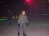 schaatsen-13-3-09-fanfare-081