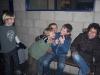 schaatsen-13-3-09-fanfare-085