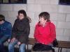 schaatsen-13-3-09-fanfare-086