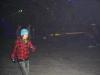 schaatsen-2010-004