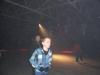 schaatsen-2010-006