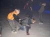 schaatsen-2010-010