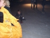 schaatsen-2010-019