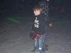 schaatsen-2010-021